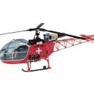 30LAMA SA-315B (option) | 0402-922