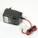 CHARGER 230/7.2-8.4V(2P) – OPTION for BC725A   TT2606AC