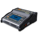 CHARGER (LiPo BALANCE CHARGER) 1 to 15 Cell-80 Watts | V680AC