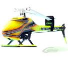 GOBLIN 630 FLYBARLESS | SG630