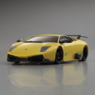 MINI Z MR-03W-MM LAMBORGHINI MURCIELAGO LP-670-4 SV PEARYELLOW | 32811PY-B