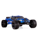 CAR SHREDDER XT 1/6 SCALE TRUCK | SHREDDER-XT