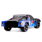 CAR SHREDDER SC-1/6 SCALE TRUCK BRUSHLESS 2.4GHz | SHREDDER-SC