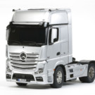 MERCEDES-BENZ ACTROS 1851 GIGA SPACE | 56335-600