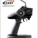 4PKSR-R614FS-F24P1HX   05003070-3