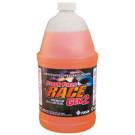 FUEL RACE 2000-GEN2, GAL, CS | 3130184