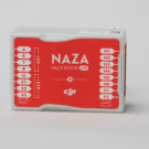 NAZA-M LITE