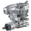 35AX W/E-3080 SILENCER   13100