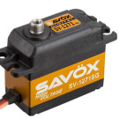 SAVOX MONSTER TORQUE HIGH VOLTAGE | SV-1271SG