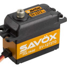 SAVOX HIGH VOLTAGE | SC-1273TG