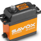 SAVOX MONSTER TORQUE BRUSHLESS | SB-2230SG