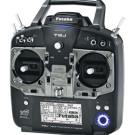 8J R24PDX   05003065-3