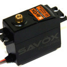 SAVOX STANDARD HIGH VOLTAGE | SV-0220MG