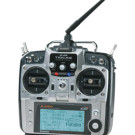10CG-R6014HS-F24P2XX- MODE 2   05002984-3