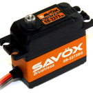BRUSHLESS MOTOR / HIGH VOLTAGE SERVO | SB-2273SG