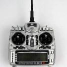 DSX9 RECEIVER RD921 DSX9 MAK2 M2 WITHOUT SERVO | JVGC921