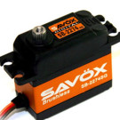 BRUSHLESS MOTOR / HIGH VOLTAGE SERVO | SB-2274SG