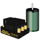 MAMBA MONSTER265kv MOTOR (BEST FOR BUGGIES) | CC-010-0062-02