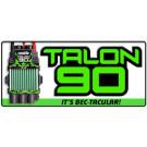 TALON 90 ESC | CC-010-0097-00