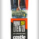 ESC PHX EDGE LITE 120 HV | CC-010-0119-00