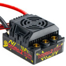 ESC MAMBA MONSTER 2 1:8TH 25V EXTREME CAR | CC-010-0108-00
