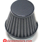 'UFO' CARBON FILTER KIT | DAF225