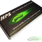HIGH PRECISION SYSTEM – GOBLIN 700 | H0160-K