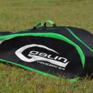 SAB GOBLIN 630/700 CARRY BAG | HM021-2