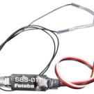 SBS-01T TEMPERATURE SENSOR | 05102561-1