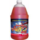 FUEL 15%AERO GEN2 STD BLD CS | 3130135