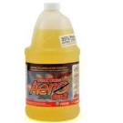 FUEL 10%AERO GEN2 4 CYCLE BLD | 3130132