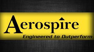 AEROSPIRE