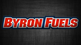 BYRON FUEL