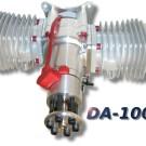 DA-100L