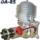 DA-85