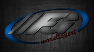 FG MODELLSPORTS
