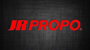 JR PROPO