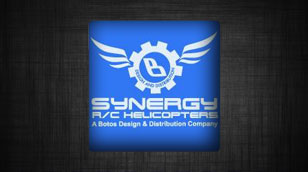 SYNERGY R/C HELICOPTERS