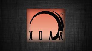XOAR INTERNATIONAL