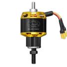 SCORPION SII-4020-540KV MOTOR | SII-4020-540KV