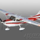 500 Class Brushless Cessna-182 | ART21271