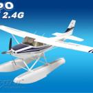 500 Class Cessna-182 V2 | ART2127D