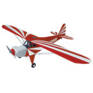 1/5 Clipped Wing Cub | A183CR
