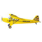 1/3 Clipped Wing Cub | A186C