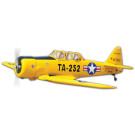 AT-6 Texan (1/7 Scale Warbird) | A212