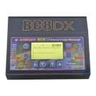 CHARGER LiPo BANTAM E- STATION BC8DX | BAN-BC8DX