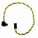 CONNECTOR FOR GOPRO USB TO AV CABLE   CAB2