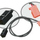 """S.BUS HUB WITH CABLE 12"""" (300mm) 