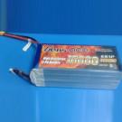 LiPo BATTERY 22.2V 16000mAh 15C for S800 | GEN22.2V16000