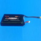 LiPo BATTERY 10200mAh 14.8V 35C | KT10200-14.8V